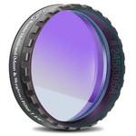 """Baader Filters Neodymium maan- en Skyglowfilter, 1,25"""""""