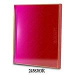 Baader H-alpha Schmalbandfilter 7nm 50,4mm (ungefaßt)
