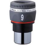 """Vixen SLV eyepiece 9mm 1.25"""""""