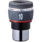 """Vixen Ocular SLV, 10 mm, 1,25"""""""