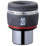 """Vixen Oculare SLV 20mm 1,25"""""""