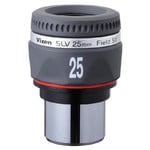 """Vixen Ocular SLV 25mm 1,25"""""""