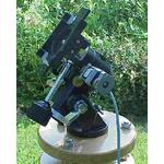 Astro Electronic Zestaw napędowy do montażu Vixen NP