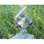 Astro Electronic Motorset für Wachter Typ II Montierung