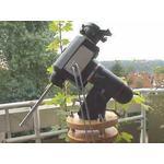 Astro Electronic Zestaw do adaptacji montażu Synta EQ-6