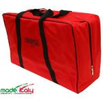Geoptik Transportation bag for MEADE LX 90, LX 200