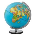 Globe Columbus Duplex 403458