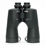 DOCTER Binoculars Nobilem 15x60 B/GA, anthracite