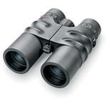 Jumelles Tasco Essentials 8x42, prismes en toit