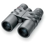 Tasco Binoculars Essentials 8x42, roof prism