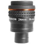 """Baader Okular Hyperion 24mm 2"""""""