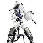 Monture Skywatcher NEQ-5 Pro SynScan GoTo