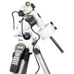 Monture Skywatcher NEQ-3 Pro SynScan GoTo