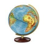 Globe Columbus Duplex 403052 FR