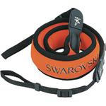 Swarovski Carrying Strap