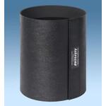 Astrozap Soft dew shield cap 10'' LXD 75 Schmidt-Newton