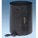 Astrozap Tapa protectora flexible contra humedad, con calefacción de tapa integrada, para ETX105/C-4