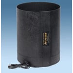 """Astrozap Tapa protectora flexible contra humedad, con calefacción de tapa integrada, para SC, 12"""""""