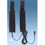 Astrozap Fitas de aquecimento para binóculos de até 50mm (Par)