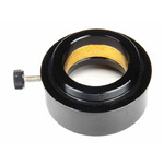 "JMI 1.25"" Eyepiece & T-Thread Adapter"