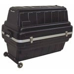 JMI Telescopes Transport case for Celestron CPC800
