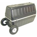 JMI Draagtassen Transportkoffer, voor Celestron CPC 925, 1100