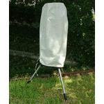 Telegizmos T314/365 - Housse de protection pour télescopes SC 305 mm - 356 mm