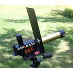 Astrozap Okularablage und Blendschutz für Coronado PST