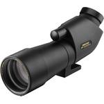 Pentax Cannocchiali SMC PF-65EDa II 65mm