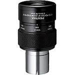"Pentax SMC XF oculair, 6,5-19,5mm, 1,25"""
