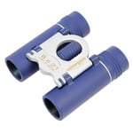 Omegon Binoculars Pocketstar 8x21, blue