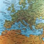 Detailbild Kartenbild