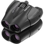 Pentax Binoculars UCF XII 10x25