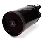 Celestron Telescopio Schmidt-Cassegrain SC 356/3910 C14 XLT Fastar OTA