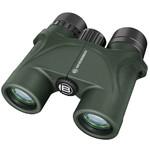 Bresser Binoculars Condor 8x32