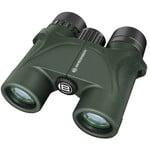 Bresser Binoculars Condor 10x32