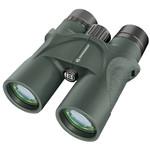 Bresser Binoculars Condor 8x42