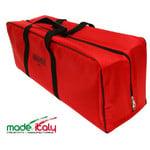 Geoptik Carrying case for 200mm f/4 Newtonian