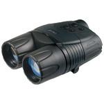 Yukon Nachtsichtgerät Digital NV Ranger Pro 5x42