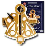 AstroMedia Bausatz Der Sextant