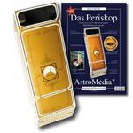 AstroMedia Kit sortimento O Periscópio