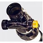 Starlight Instruments Microenfocador Enfocador Micro Pinion Assembly para modelos TeleVue OTA antiguos con freno (TVRF)