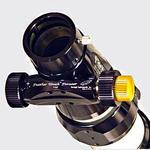 Starlight Instruments Focheggiatore micrometrico Dispositivo micropignone per messa a fuoco micrometrica per Tele Vue con freno (TVRFB-II)
