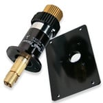 Starlight Instruments Feather Touch microfocuser, voor Celestron SC 925