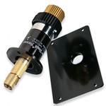 Starlight Instruments Focheggiatore micrometrico Messa a fuoco micrometrica Feather Touch per SCT C-9.25