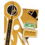 AstroMedia Kit L'orizzonte artificiale
