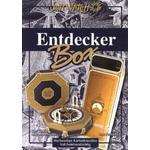 Sunwatch Verlag Kit Caja para descubridores: la brújula magnética y el periscopio