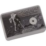 Meteorito lunar auténtico NWA 7986