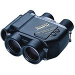Fujinon Image stabilized binoculars 14x40 Techno-Stabi TS-X Soft Case