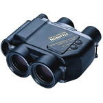 Fujinon Prismáticos con estabilizador de imagen 14x40 Techno-Stabi TS-X Soft Case